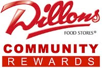 https://www.dillons.com/communityrewards