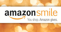 https://smile.amazon.com/ch/51-0137367